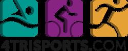 4Trisports